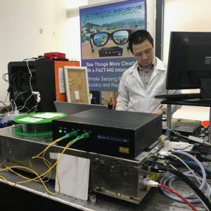 FBG-Fiber-Processing-Station-1