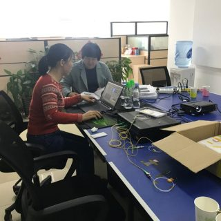 FBG-Fiber-Processing-Station-3
