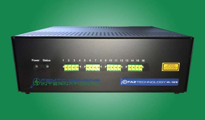 FSI-FAZT-I4-16W-Product-Image