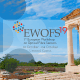 EWOFS 2019 Workshop